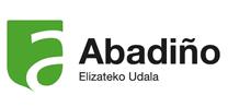 Abadiño Elizateko Udala