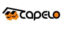 Capelo