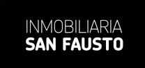 Inmobiliaria San Fausto